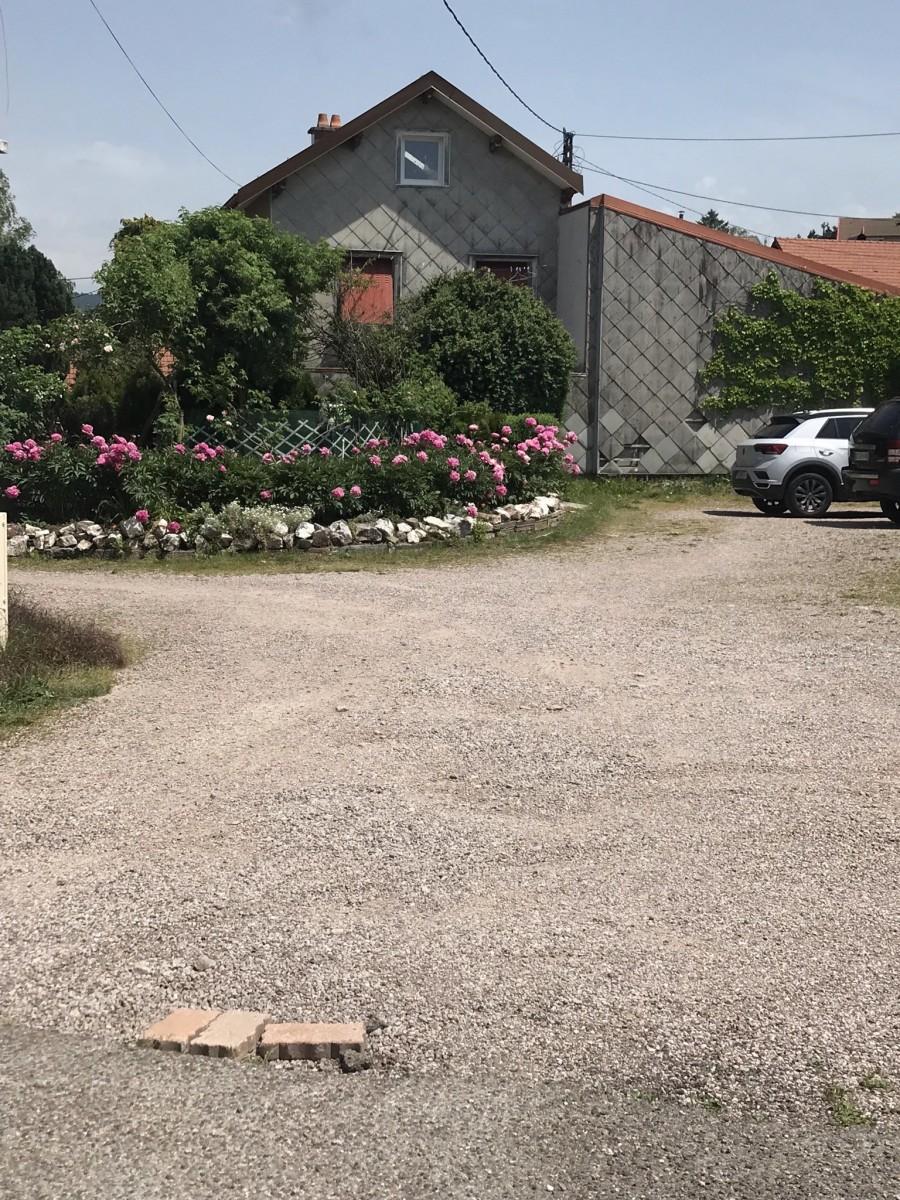 gm064-exterieur-parking-909823