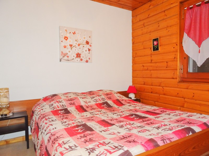 gp001-chambre-898753