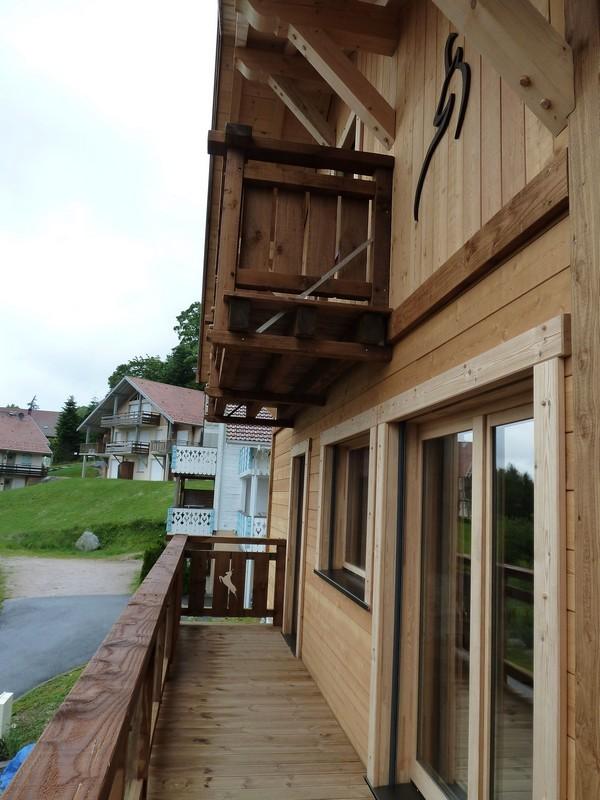 g0038-a140b-balcon-683382