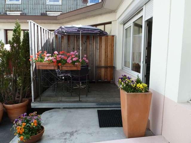 g0057-a126b-terrasse-126185