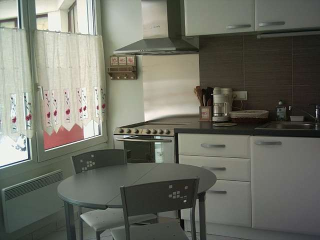 g0057-a126b-cuisine-126188