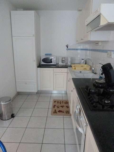 g0057-a126c-cuisine-204539