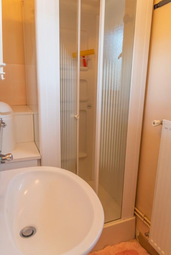 location-vacances-appartement-gerardmer-vosges-g0392-a172a