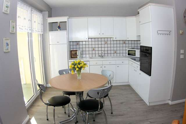 location vacances appartement gerardmer vosges GB021