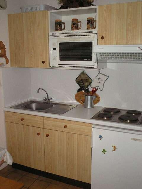 gc027-a190a-cuisine-115294