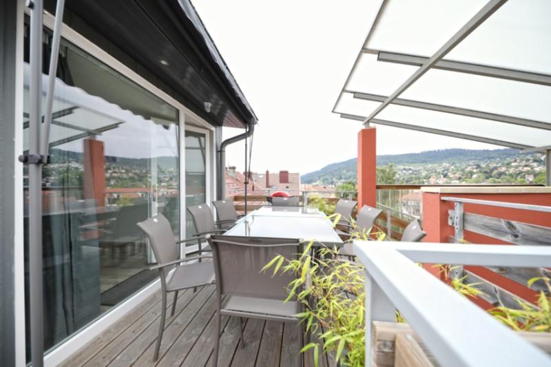 terrasse-798926
