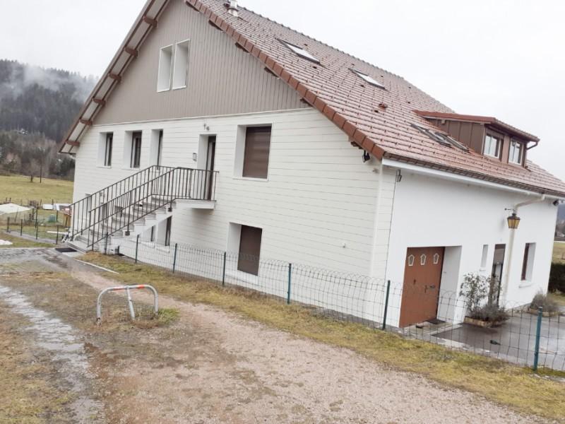 gd044-facade-maison-870400