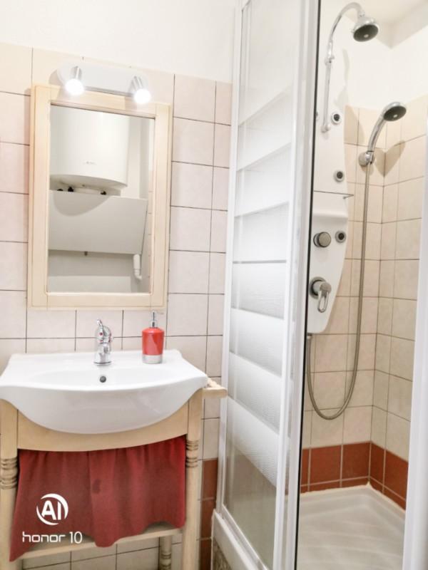 location-vacances-appartement-gerardmer-vosges-gf017-a364a