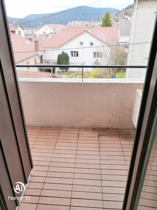 gf017-balcon-787734