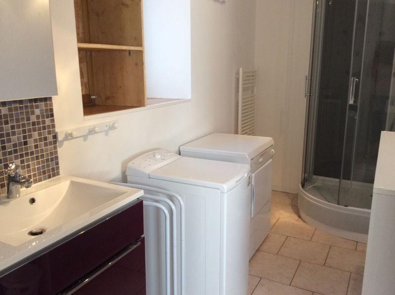 gg060-douche-dans-la-chambr-686580