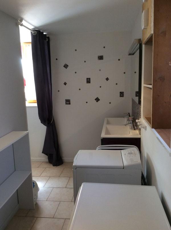 gg060-espace-douche-dans-la-686583