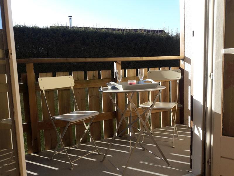 gl038-balcon-441298