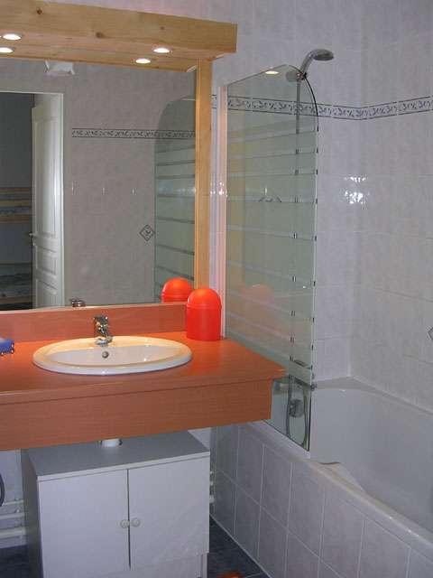 salle-de-bain-123861