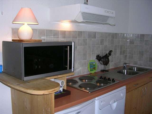 gm031-cuisine-123863