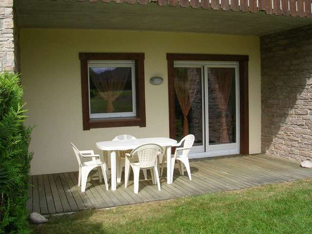 gm031-terrasse-123868