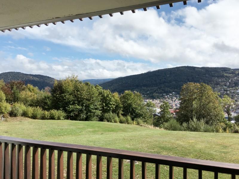 gs060-balcon-vue-2-835331