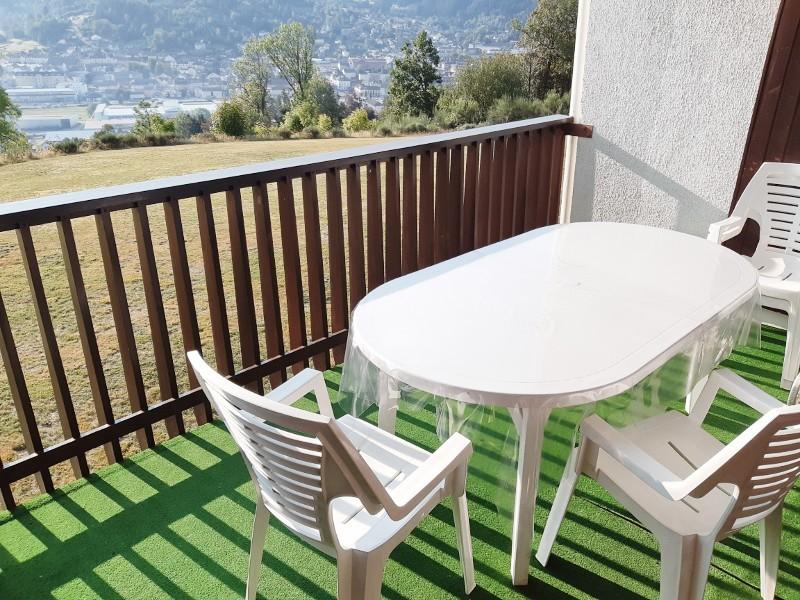 gs060-balcon-835333