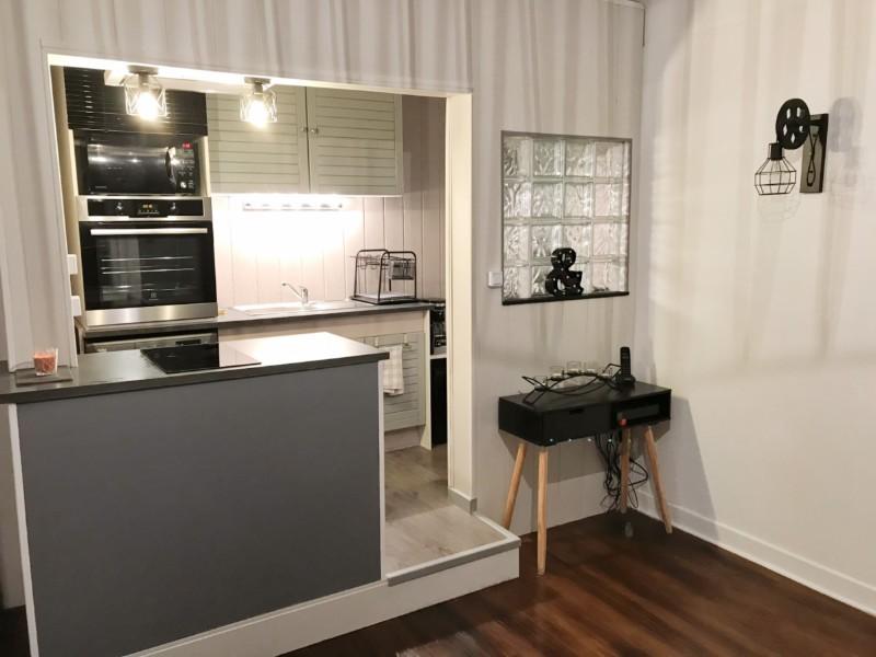 location-vacances-appartement-gerardmer-vosges-gs062-a370a