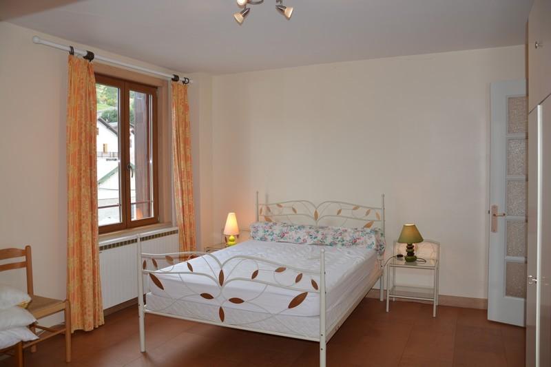 gv021-chambre2-507599