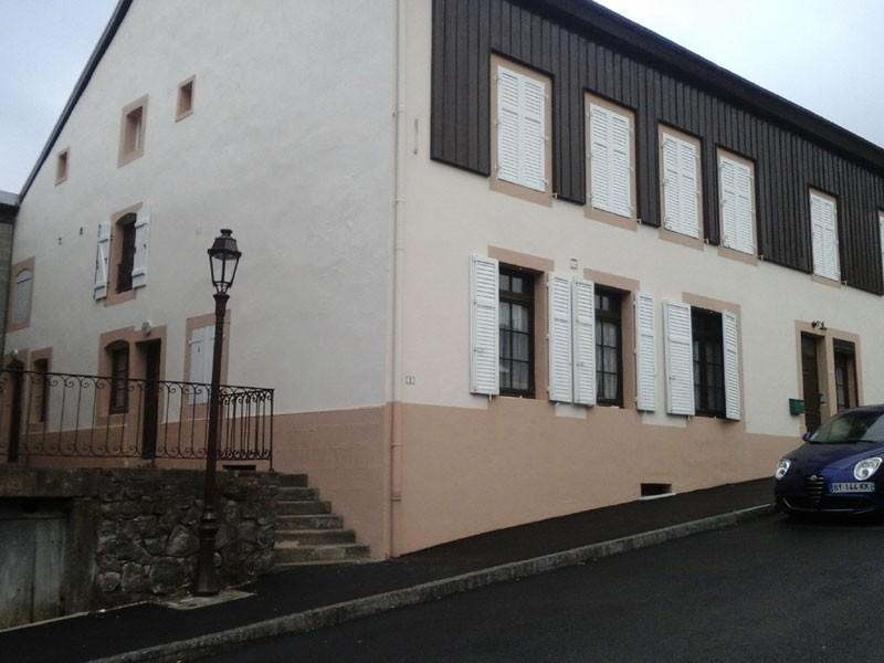 gv023-residence-276127