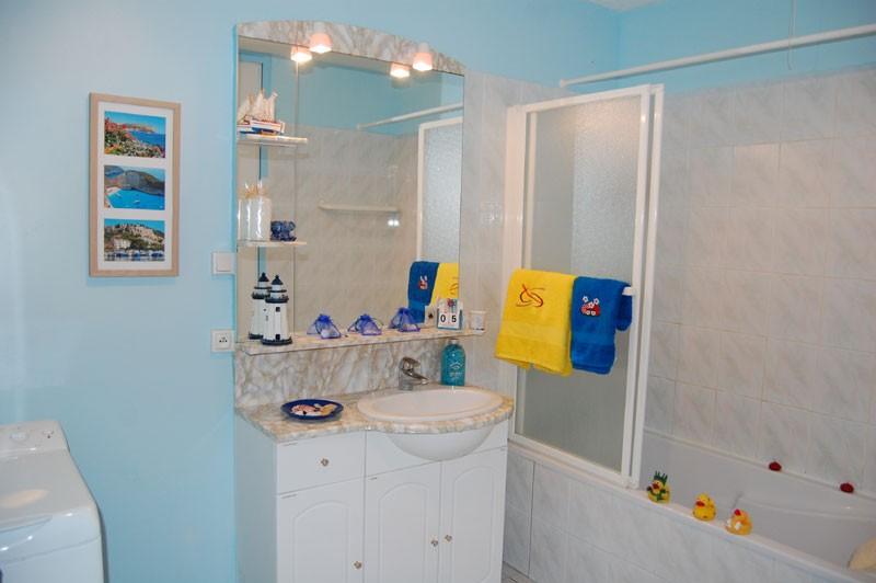 gw014-bains-563342