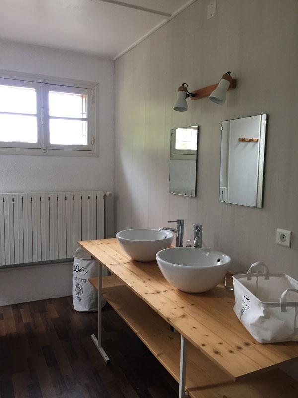 gs055-a706b-lavabo-486768