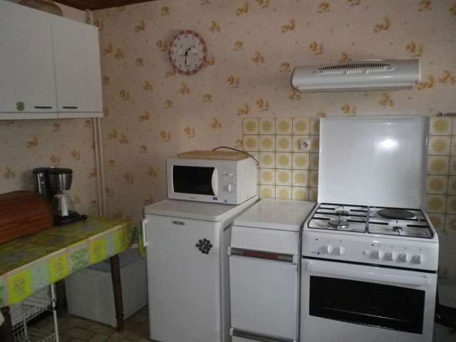 g0105-cuisine-170945