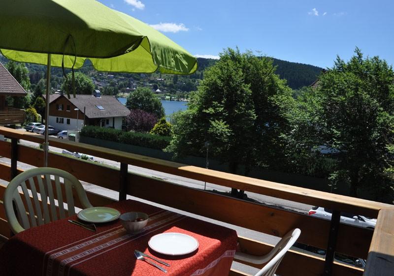 g0115-balcon-346785