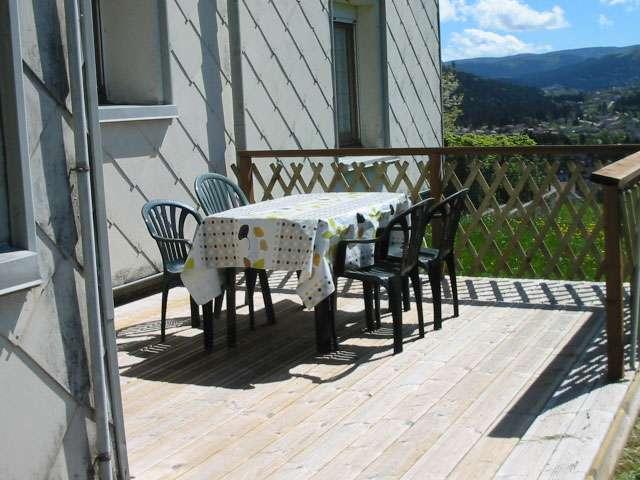 g0161-a223a-terrasse-155471