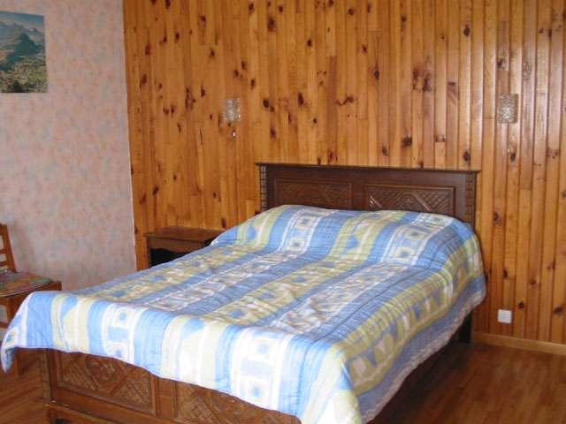 location vacances appartement vosges gerardmer G0161 A233A