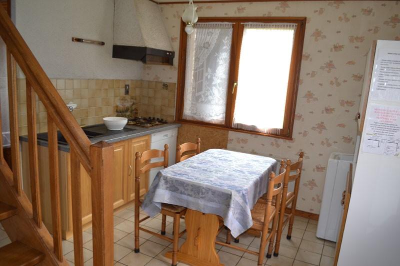 g0355-a351a-cuisine-413729