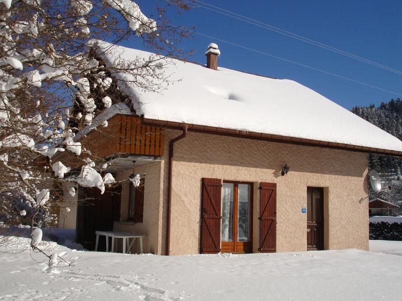 g0355-hiver-413740