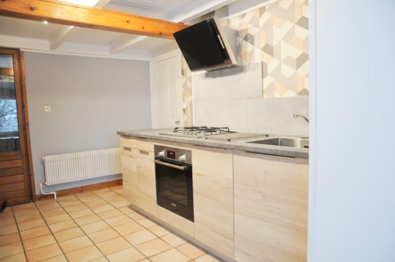 g0455-cuisine2-2021-870411