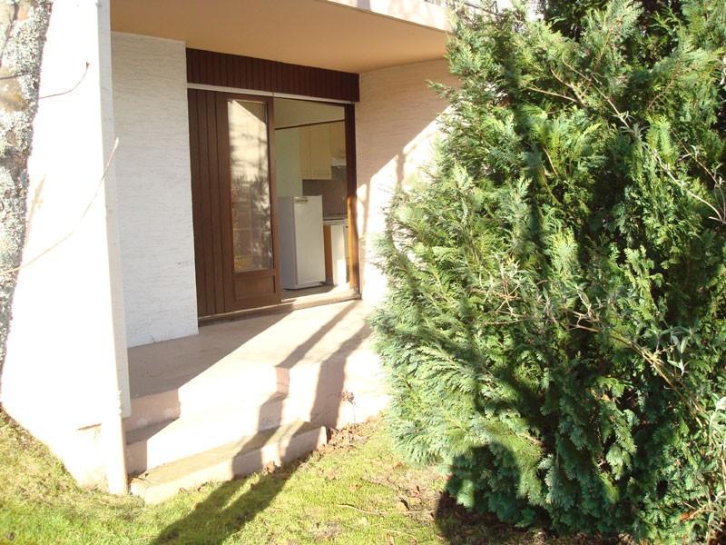 location vacances appartement vosges gerardmer G0496