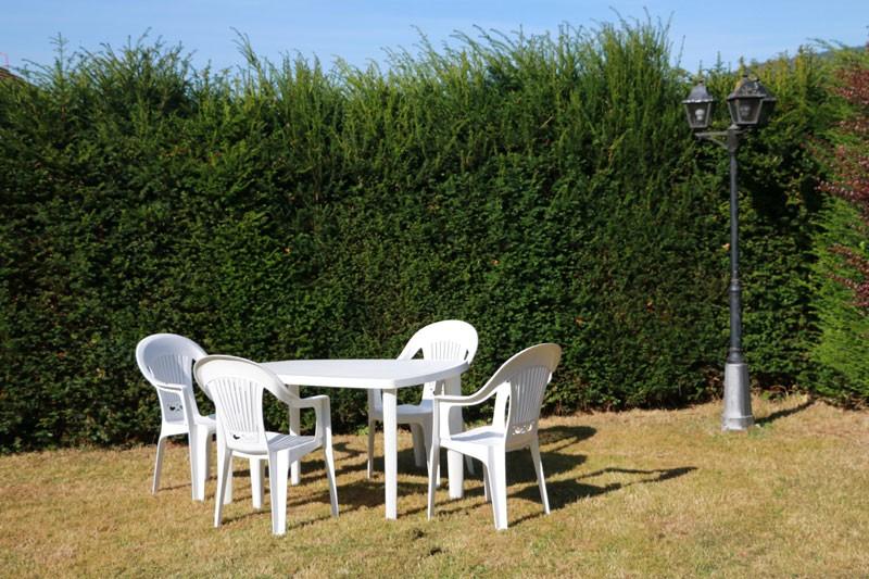 gb039-a124a-salon-de-jardin-267732