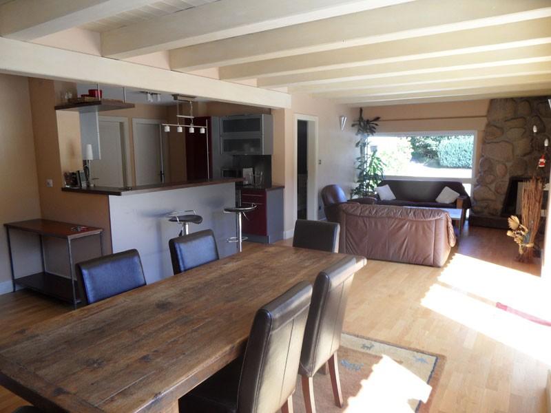 location vacances appartement vosges gerardmer GD020 A241E