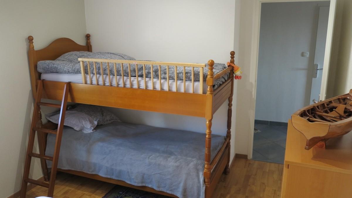 location-vacances-appartement-vosges-gerardmer-ge003