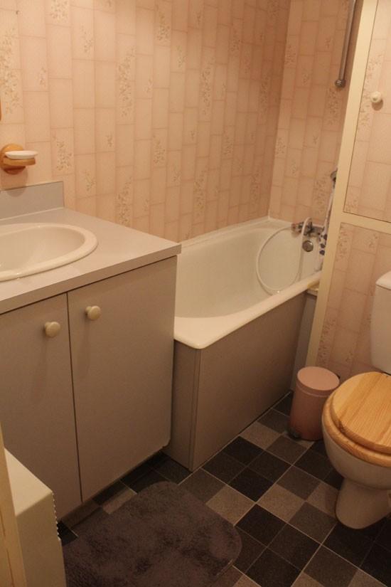 location vacances appartement vosges gerardmer GG055