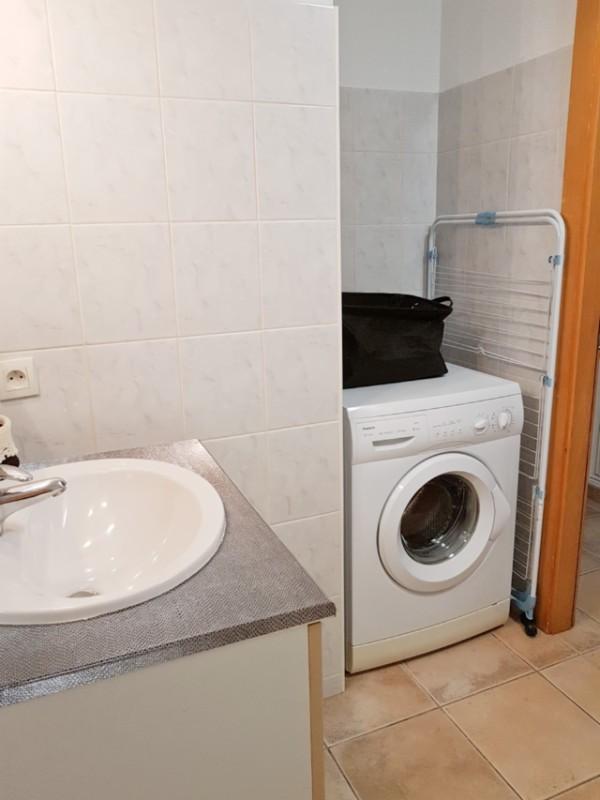location-vacances-appartement-vosges-gerardmer-gg063-a046bc