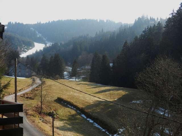gh009-vue-hiver-163224