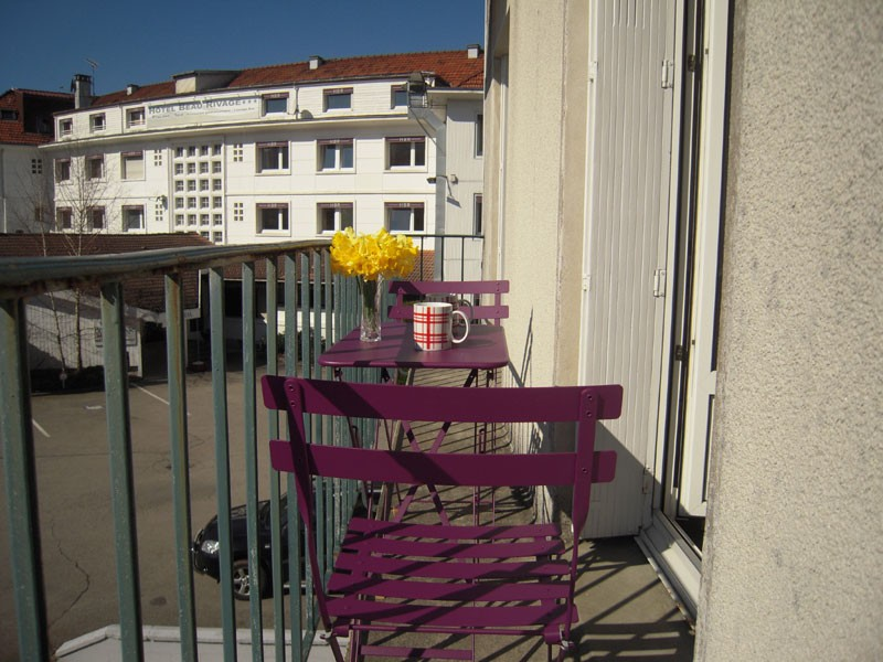 gp025-balcon-607751