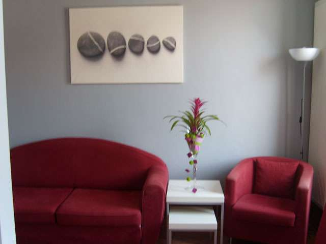 gv009-salon-149160