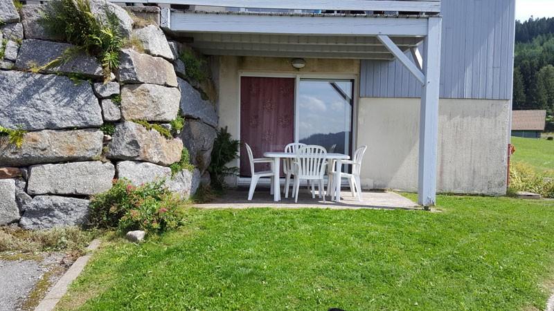 gw004-terrasse-362942