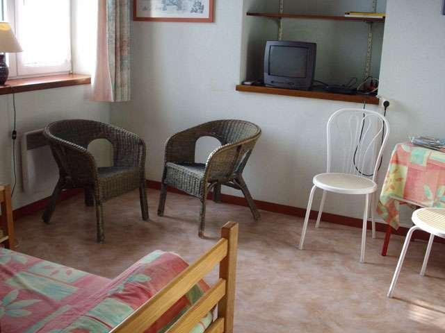 location vacances appartement vosges granges sur vologne GS029 a990c