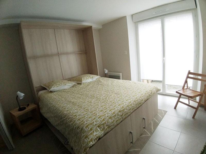 location vacances appartement vosges le tholy GC059
