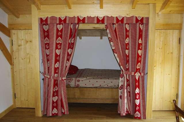 location vacances appartement vosges liezey GB034