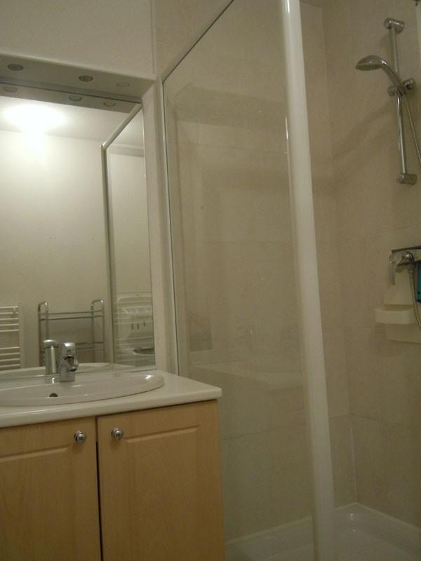 location vacances appartement vosges ventron GB042
