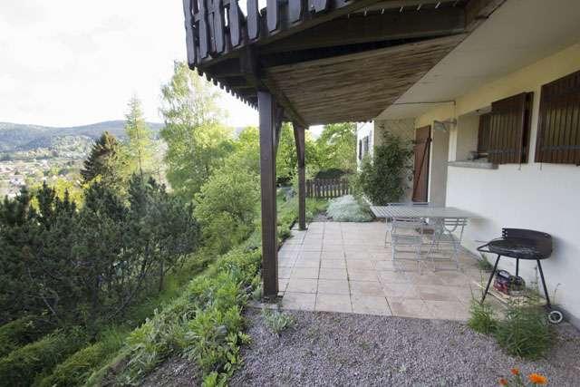 g0564-terrasse-119065