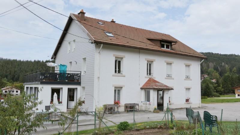 gr023-a634b-maison-924025