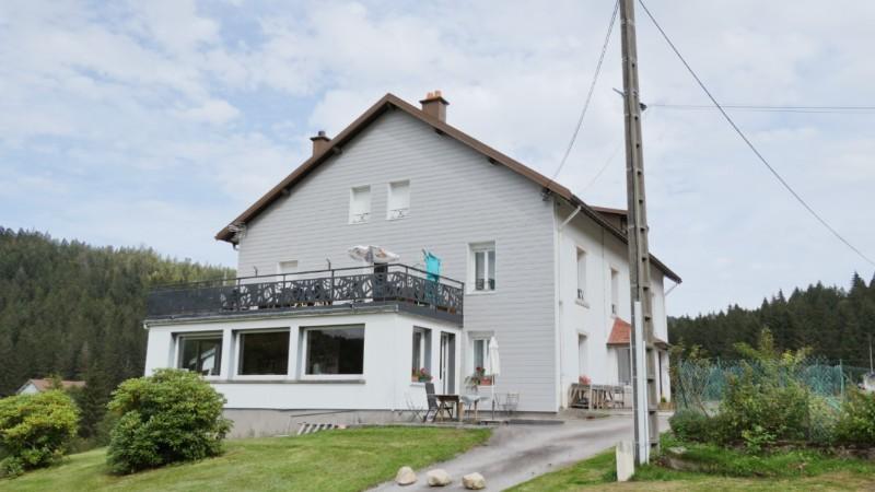 gr023-a634c-maison2-924038